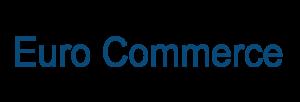 Euro Commerce